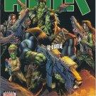 Hulk #12 (2015) Marvel Comics near mint comics or better