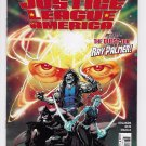 Justice League of America #12 DC Universe Rebirth (2017) near mint comics