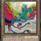 Yugioh Leng Ling (CIBR-EN034) 1st edition near mint card Common