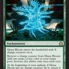 MTG Mana Bloom (Return to Ravnica) near mint card or better Rare