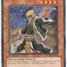 Yugioh Gravekeeper's Descendant (SDMA-EN019) 1st edition near mint card Common