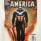 Captain America #50 (2009) near mint comic