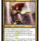 MTG Fathom Mage (Gatecrash) near mint card Rare