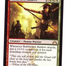 MTG Rubblebelt Raiders (Gatecrash) near mint card Rare