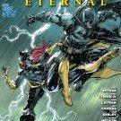 Batman Eternal #4 (2014) near mint comic or better