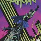 Batman Rebirth #6 (2016) near mint comic or better DC UNIVERSE TIM SALE VARIANT
