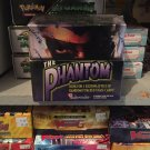 THE PHANTOM BOX OF INKWORKS TRADING CARDS 8 PER PACK 36 PACKS