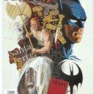 Batman Legends of the Dark Knight #103 near mint condition comic