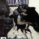 Batman Legends of the Dark Knight #77 very fine / near mint condition comic (1995)