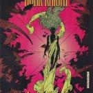 Batman Legends of the Dark Knight #43  near mint condition comic (1993)