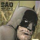 Batman Legends of the Dark Knight #147 near mint condition comic (2001)
