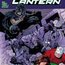 Green Lantern Corps #37 (New 52)  near mint condition comic 2015