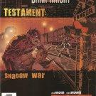 Batman Legends of the Dark Knight #176  near mint condition comic (2004)