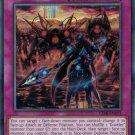 x3 Yugioh World Legacy Pawns (CIBR-EN023) 1st edition near mint card Common FREE SHIPPING