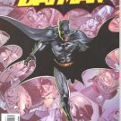 Batman #693 (2010) near mint condition comic