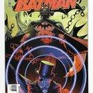 Batman #696 (2010) very fine / near mint condition comic