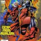 X-Men #43 (1995)  near mint condition comics