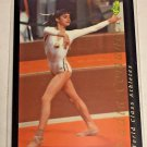 1992 Classic World Classic Nadia Comaneci (#27) near mint card