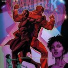 Black Panther #10 Marvel Knights (2006) near mint condition comic or better