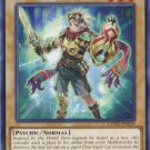 x3 Yugioh Chosen by the World Chalice (COTD-EN019) 1st edition near mint card Common FREE SHIPPING