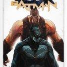 Batman Rebirth #11 (2017) near mint condition comic  (1st printing) Regular Cover