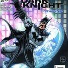 Batman the Dark Knight #20 (2013) near mint condition comic The New 52