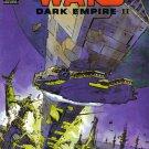 Star Wars Dark Empire II (1994) Dark Horse Comics Hero Special near mint condition comic
