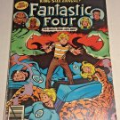 Fantastic Four Annual #14 (1979) very good / fine condition comic or better MARVEL COMICS