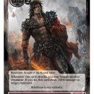 Force of Will FOW Mordred the Traitor (TMS-028) near mint card Uncommon