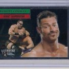 2006 Topps Chrome WWE Heritage #57 Robert Conway Wrestling Card