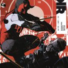 Daredevil Noir #3 (2009) near mint condition comic (sh1)