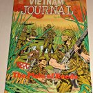 Vietnam Journal #10 (1988) very fine condition comic (sh2)