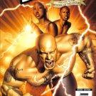 Storm #3 (2006) Marvel Comics (Prelude to Wedding o/t Century) sh1 (X-Men)