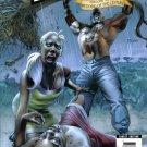 Storm #5 (2006) Marvel Comics (Prelude to Wedding o/t Century) sh1 (X-Men)