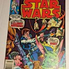 Star Wars #9 (1977) very fine condition or better comic sh1
