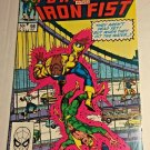Power Man and Iron Fist #98 (1983) very good condition comic (sh3) Marvel Comics