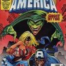 Captain America #435 (1994)  near mint condition comic ga2