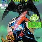 Captain America #11 (1998) Vol. 3 near mint condition comic
