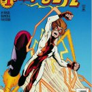 IMPULSE #1 (1995) near mint condition From the pages of FLASH DC Comics sh3