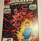 Daredevil #264 (1989) near mint condition comic