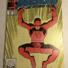 Daredevil #271 (1989) near mint condition comic