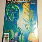 Captain Marvel #11 (2003) near mint condition comic