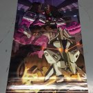 2002 TRANSFORMERS ARMADA #6 POSTER 24 x 36 inches Brand New Never previously displayed