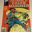 Marvel Premiere #54 (1980) Very Fine condition comic (sh3) Caleb Hammer