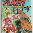 DC Flash 285 (1980) very fine condition comic or better sh3  Bronze Age
