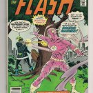 DC Flash 288 (1980) very fine condition comic or better sh3  Bronze Age