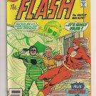 DC Flash #303 (1981) very fine condition comic or better sh3  Bronze Age