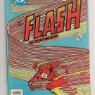 DC Flash #316 (1982) very fine / near mint condition comic sh3 Bronze Age