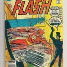 DC Flash #298 (1981) very fine condition comic or better sh3 Bronze Age