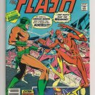 DC Flash #292 (1980) very fine / near mint condition comic sh3 Bronze Age